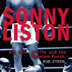Sonny_Liston.jpg