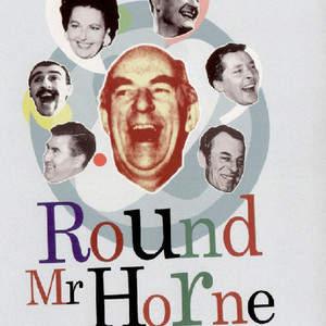Round_Mr_Horne.jpg