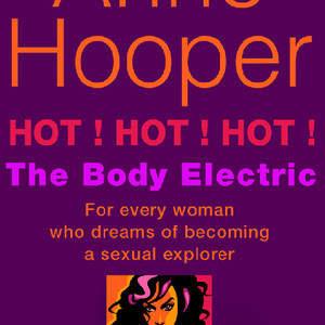 Hot_Hot_Hot_.jpg
