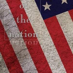 State of the Nation (historical fiction/race relation/social issues)