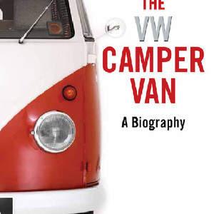 VW_Camper_Van.jpg