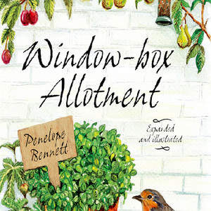 Window-box_Allotment.jpg