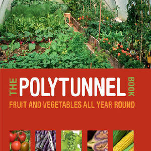 Polytunnel_Book__The.jpg