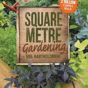 Square_Metre_Gardening.jpg