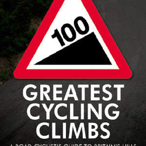 100_Greatest_Cycling_Climbs.jpg