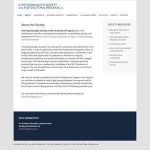 psychoanalytic_society_page.jpg