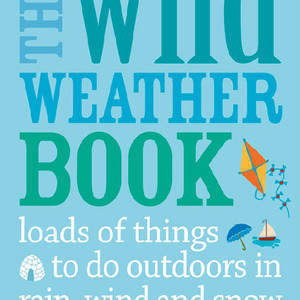 The_Wild_Weather_Book.jpg