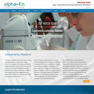 alpha_en_home.jpg