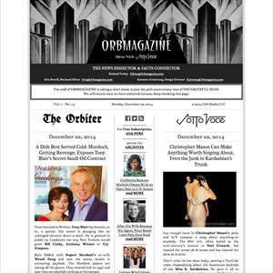 orbmagazine_home.jpg