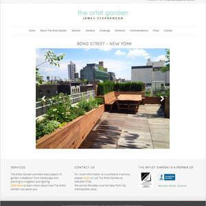 the_artist_garden_gallery.jpg
