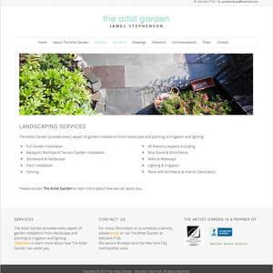 the_artist_garden_services.jpg