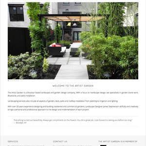 the_artist_garden_home.jpg