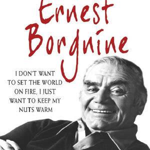 Ernest_Borgnine.jpg