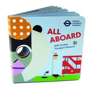 all_aboard_2.jpg