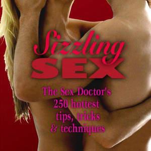 Sizzling_Sex.jpg