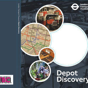 Depot_Discovery_Final_Artwork_Page_01.jpg