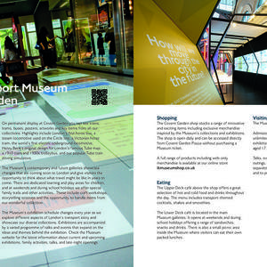 Depot_Discovery_Final_Artwork_Page_51.jpg