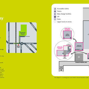 Depot_Discovery_Final_Artwork_Page_54.jpg