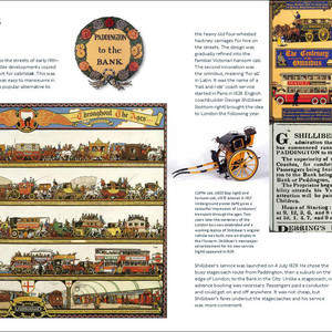 2016.002_T_Museum_Guide_Update_Spreads_Ver07_LR_Page_10.jpg