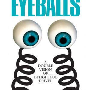 Eyeballs.jpg