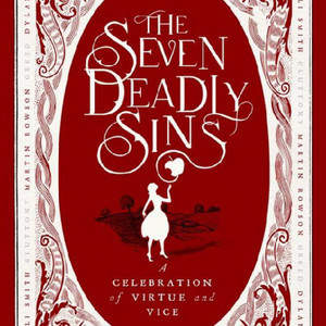 Seven_Deadly_Sins.jpg