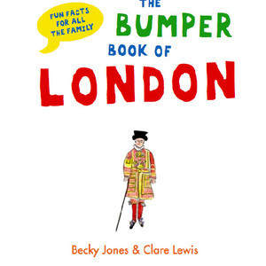 The_Bumper_Book_of_London.jpg