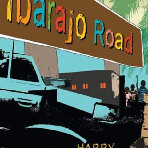 Ibarajo_Road.jpg
