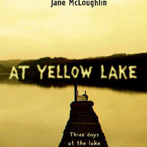 At_Yellow_Lake.jpg