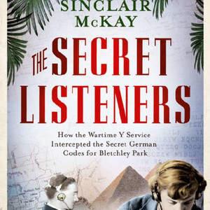 The_Secret_Listeners.jpg