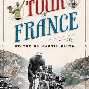 Telegraph_Book_of_the_Tour_de_France.jpg