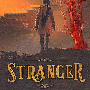 Stranger-HiRes-NoBlue.jpg