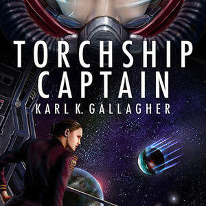 Torchship-Captain-Ebook-Cover-For-Site.jpg