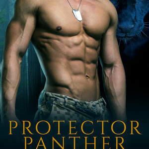 Panther-03.jpg