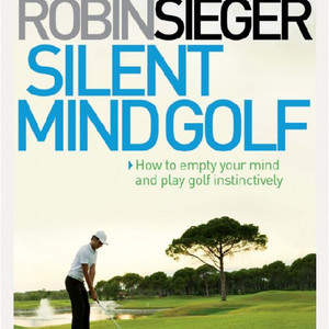 Silent_Mind_Golf.jpg
