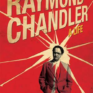 Raymond_Chandler.jpg