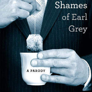 Fifty_Shames_of_Earl_Grey.jpg
