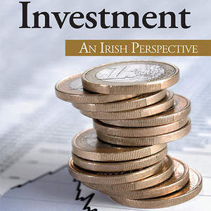 Investment_final_cover_proof.jpg