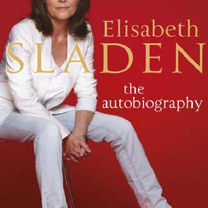 Elisabeth_Sladen.jpg