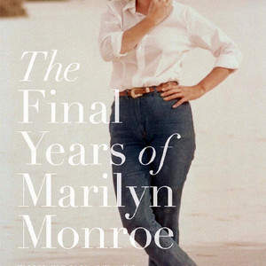 The_Final_Years_of_Marilyn_Monroe.jpg