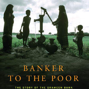Banker_to_the_Poor.jpg