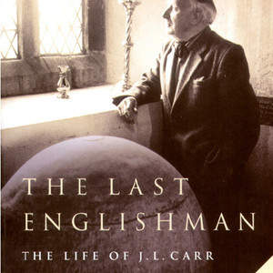 Last_Englishman.jpg