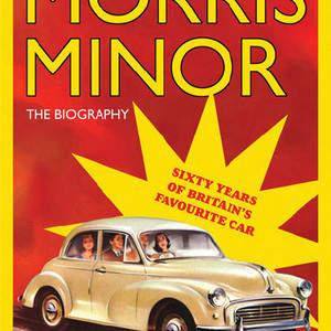 Morris_minor.jpg
