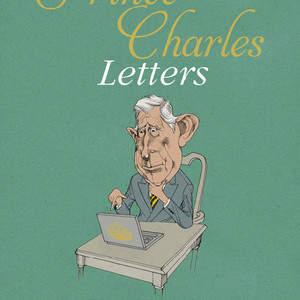 Prince_Charles_letters.jpg