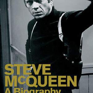 Steve_McQueen.jpg
