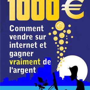 Vos-premiers-1000-FINAL.jpg