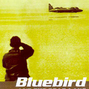 Bluebird_and_the_Dead_Lake.jpg