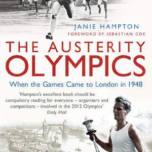 The_Austerity_Olympics.jpg
