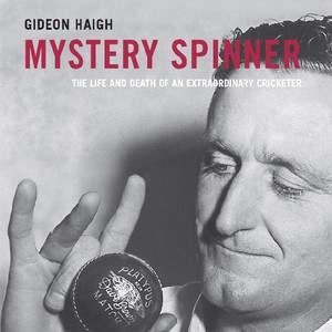 Mystery_Spinner.jpg