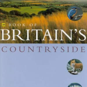 AA_Book_of_Britain_s_Countryside.jpeg