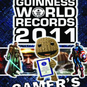 Gamers_2011.jpg
